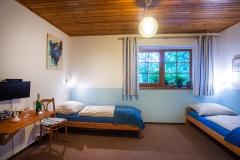 Modrý pokoj1