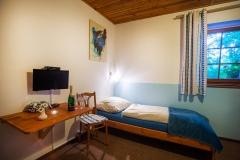 Modrý pokoj2